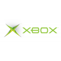 Mesin X360/XOne