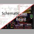 Desain PCB
